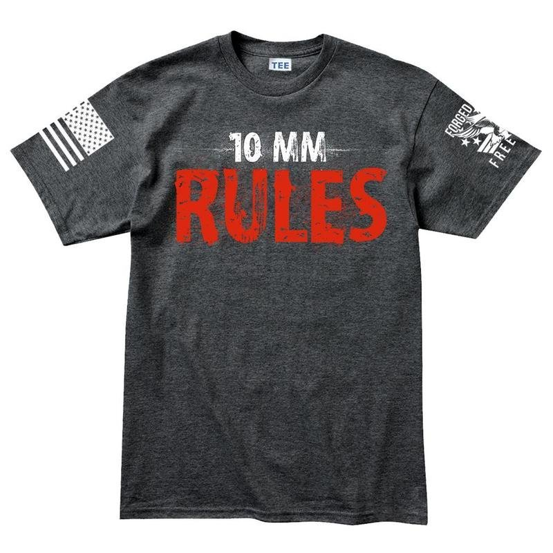10mm_Rules_T-shirt_Heather_Dark_Grey_MAC050_800x.jpg