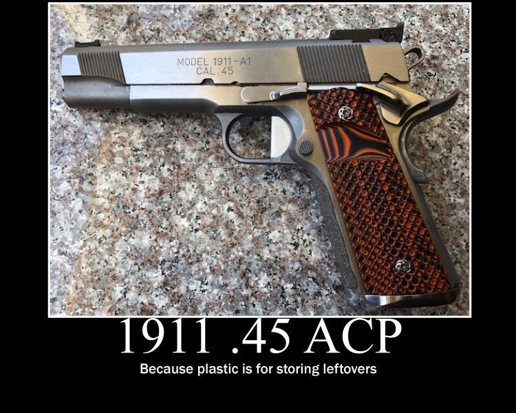 Click image for larger version  Name:1911-A1.jpg Views:53 Size:462.9 KB ID:531658