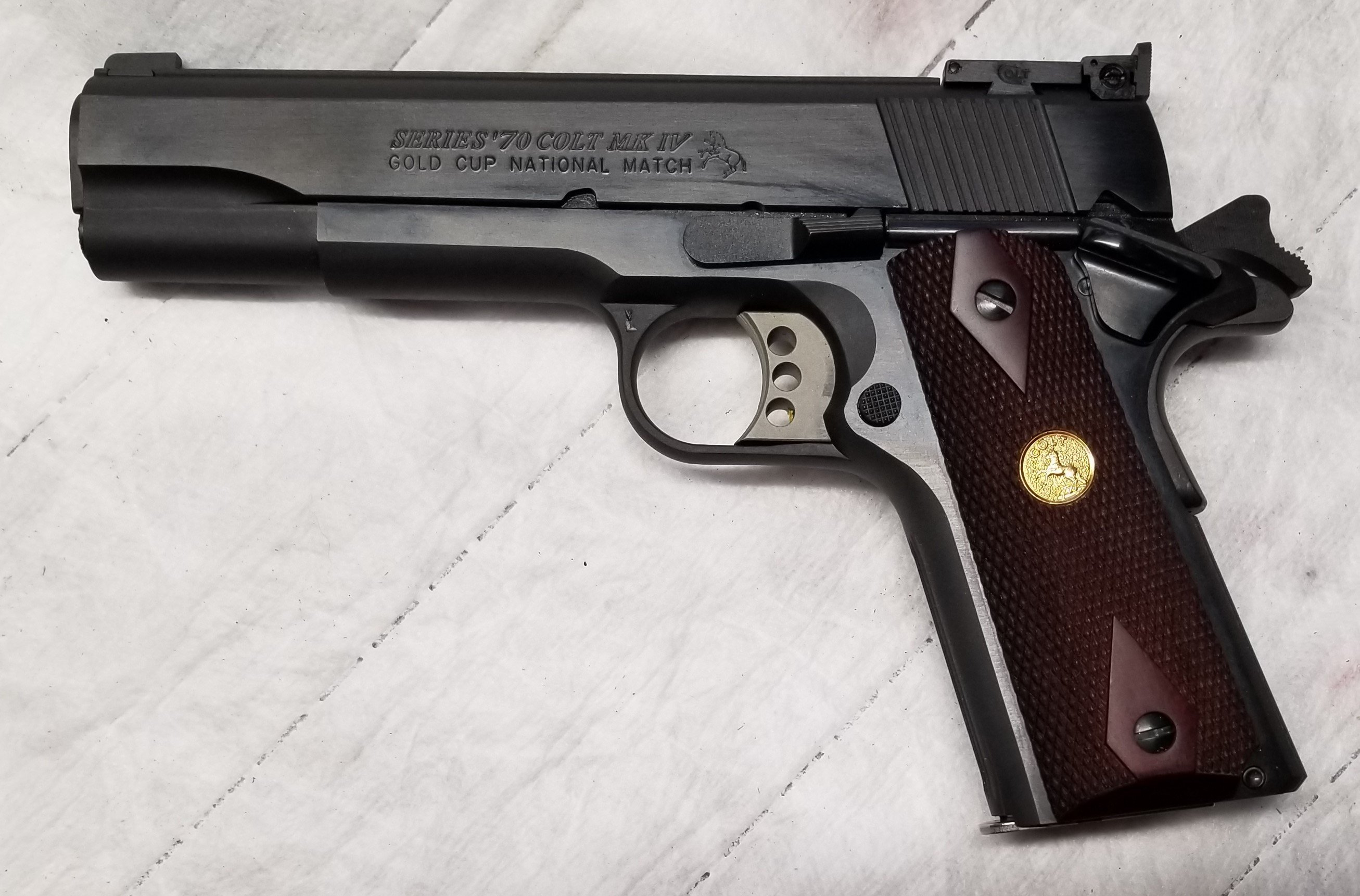 1911 Colt Gold Cup National Match 9mm.jpg