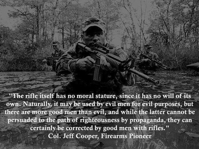 Click image for larger version  Name:1rifle.jpg Views:104 Size:121.9 KB ID:576956
