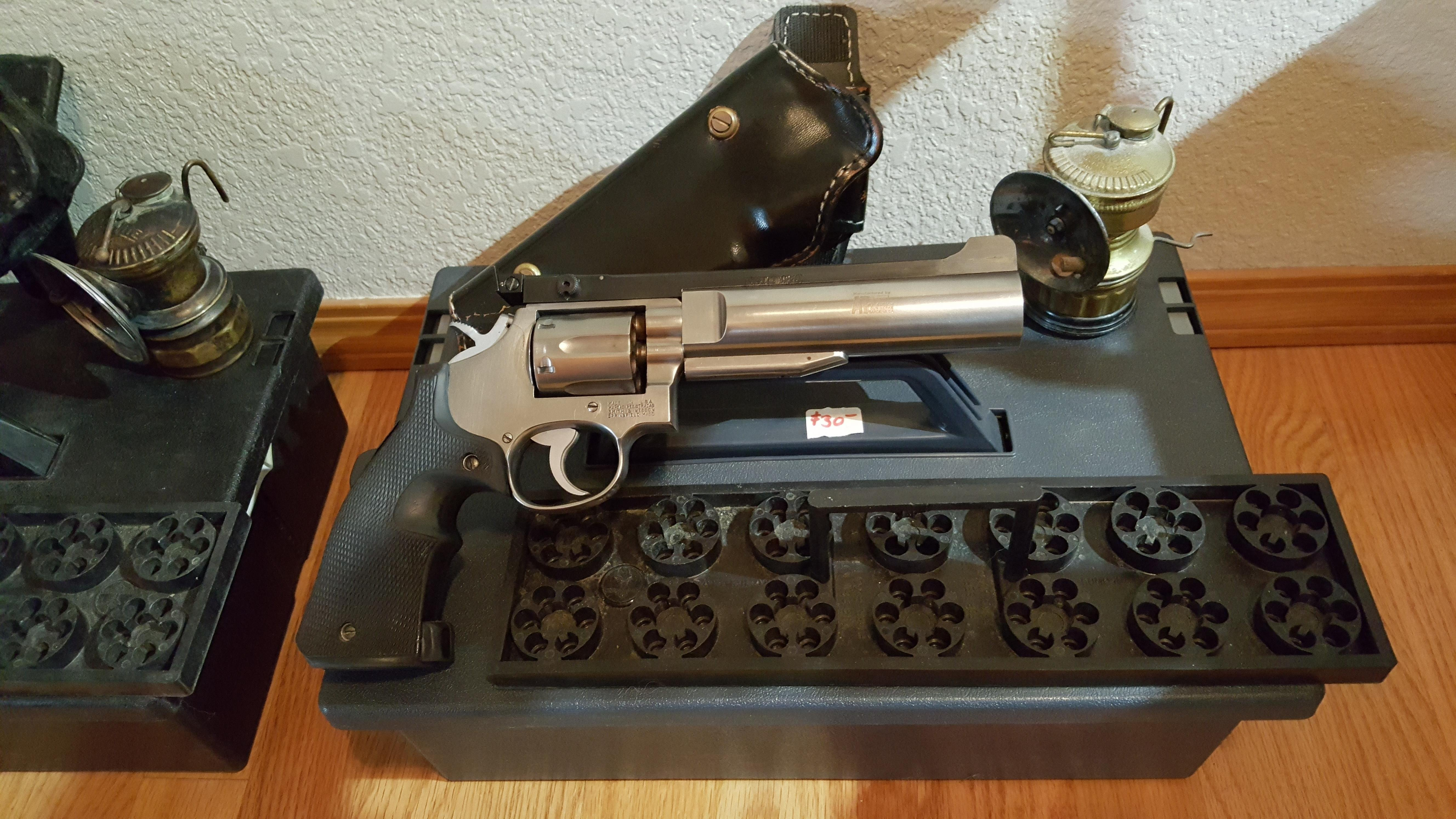 Click image for larger version  Name:20180718_111605 Tanaka PPC Open Revolver.jpg Views:37 Size:1.63 MB ID:532834