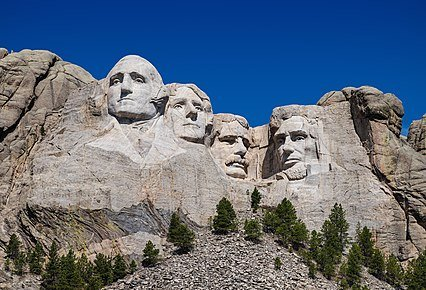 Click image for larger version  Name:426px-Mount_Rushmore_detail_view_(100MP).jpg Views:7 Size:50.7 KB ID:587980
