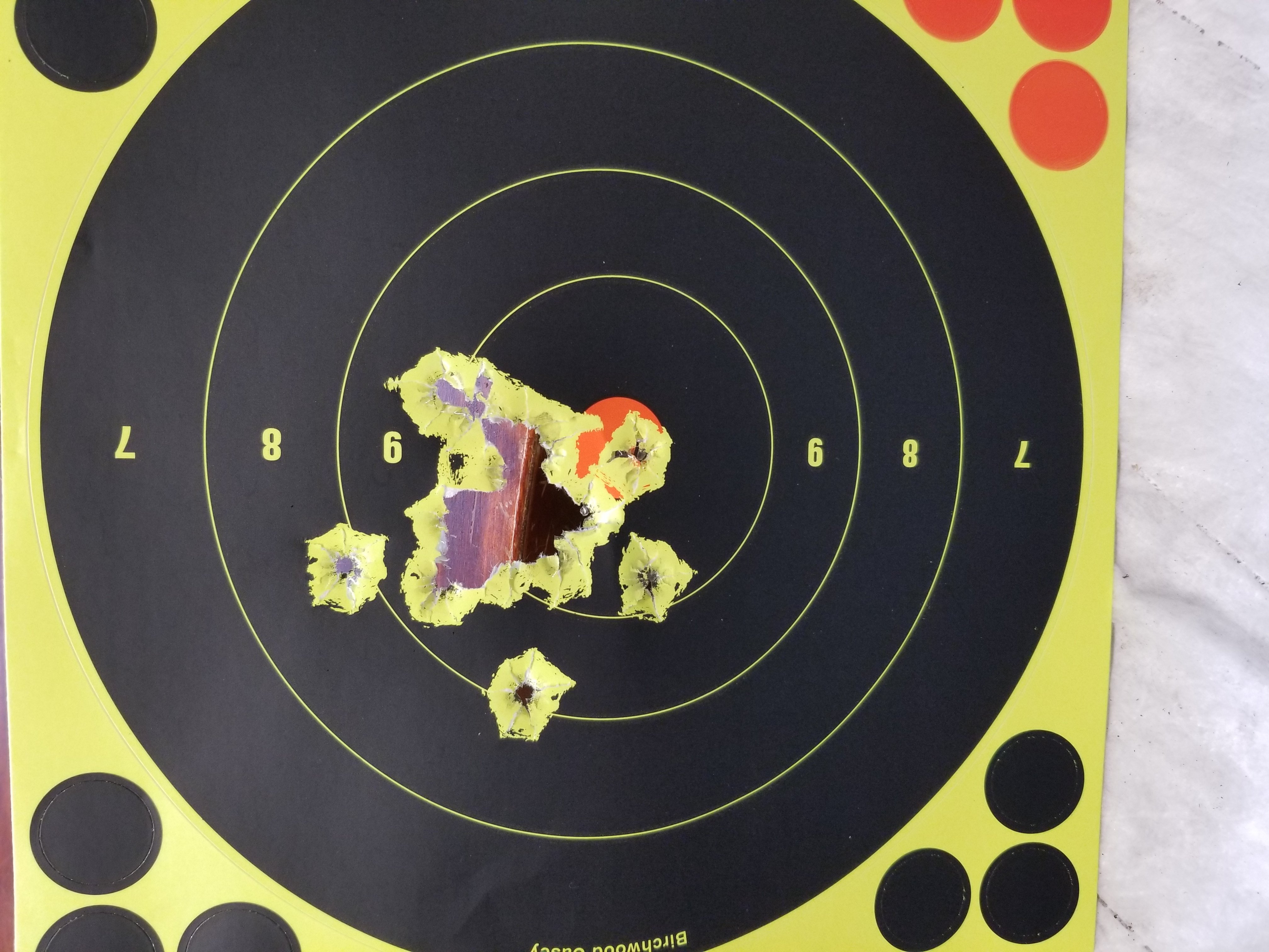 Accu Shadow 17 Rds 25 Yds.jpg