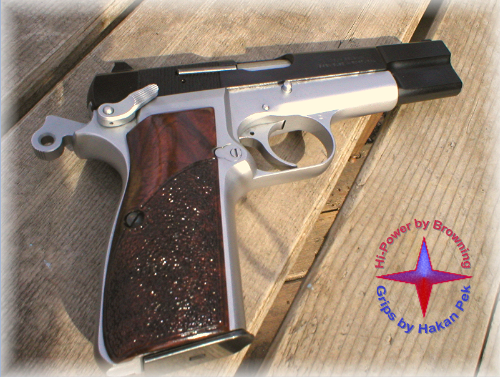 Browning Hi-power practical.png