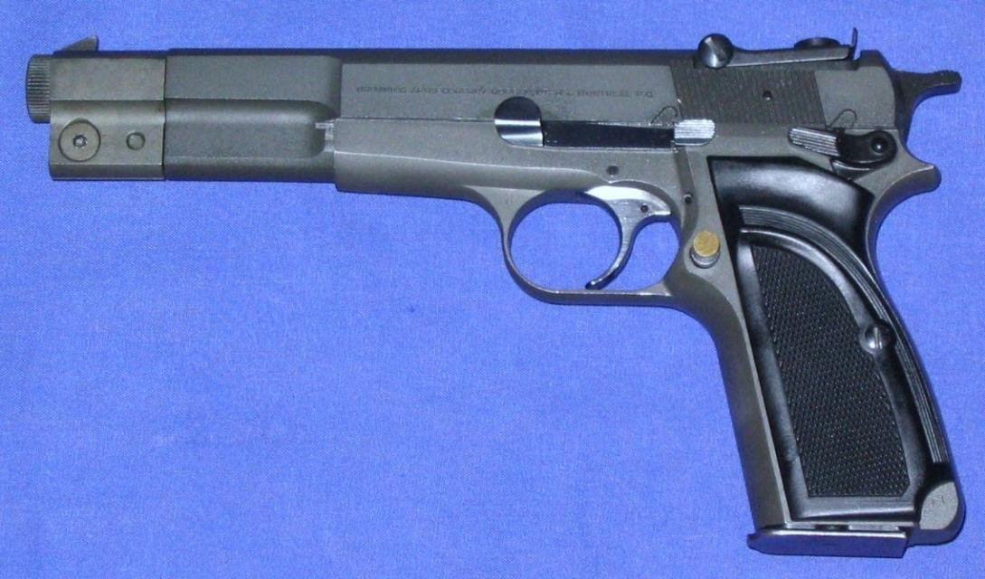 Click image for larger version  Name:Browning HP Competion 9mm cropped.jpg Views:167 Size:100.0 KB ID:56113