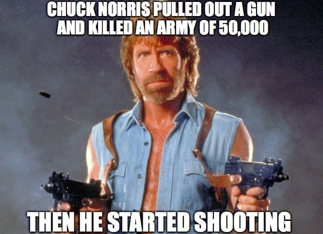 Click image for larger version  Name:chuck-norris-meme-2.jpg Views:23 Size:56.4 KB ID:551986