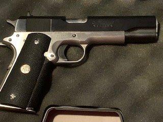 Click image for larger version  Name:Colt Combat Elite 1.jpg Views:4 Size:27.0 KB ID:571736