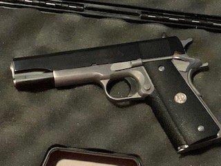 Click image for larger version  Name:Colt Combat Elite 2.jpg Views:5 Size:28.3 KB ID:571738