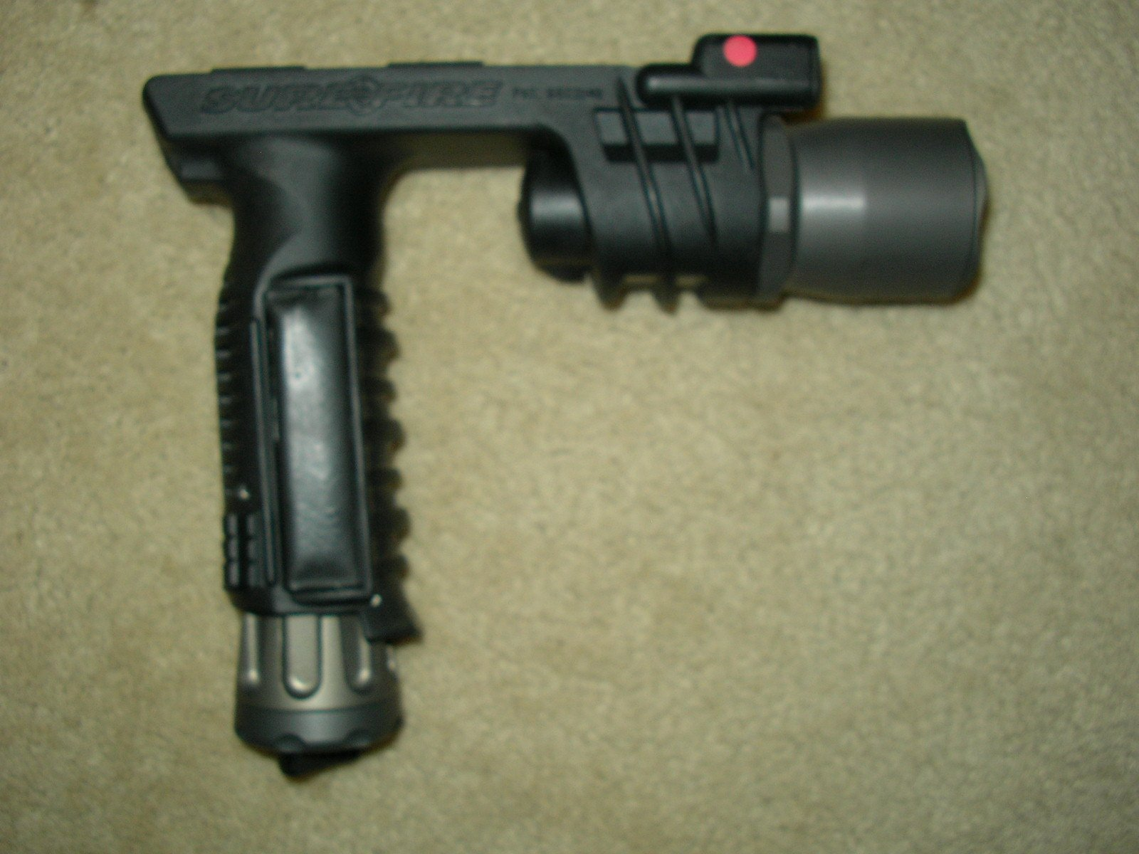 Copy (2) of M900A foregrip 001.jpg