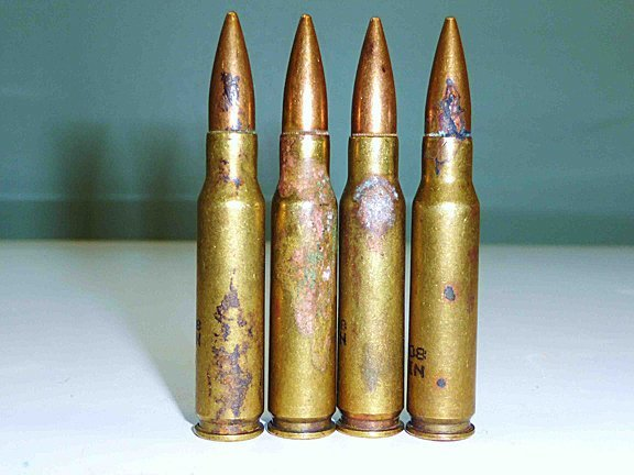 Click image for larger version  Name:defective-ammo-5-small.jpg Views:12 Size:240.3 KB ID:573040