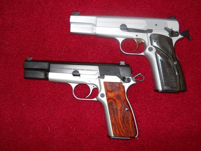 HP Silver Chrome wood grips.jpeg