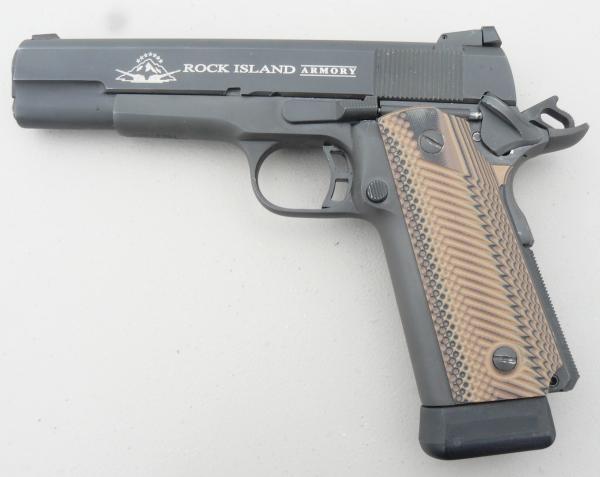 new tcm 22 9mm target combo 1911forum