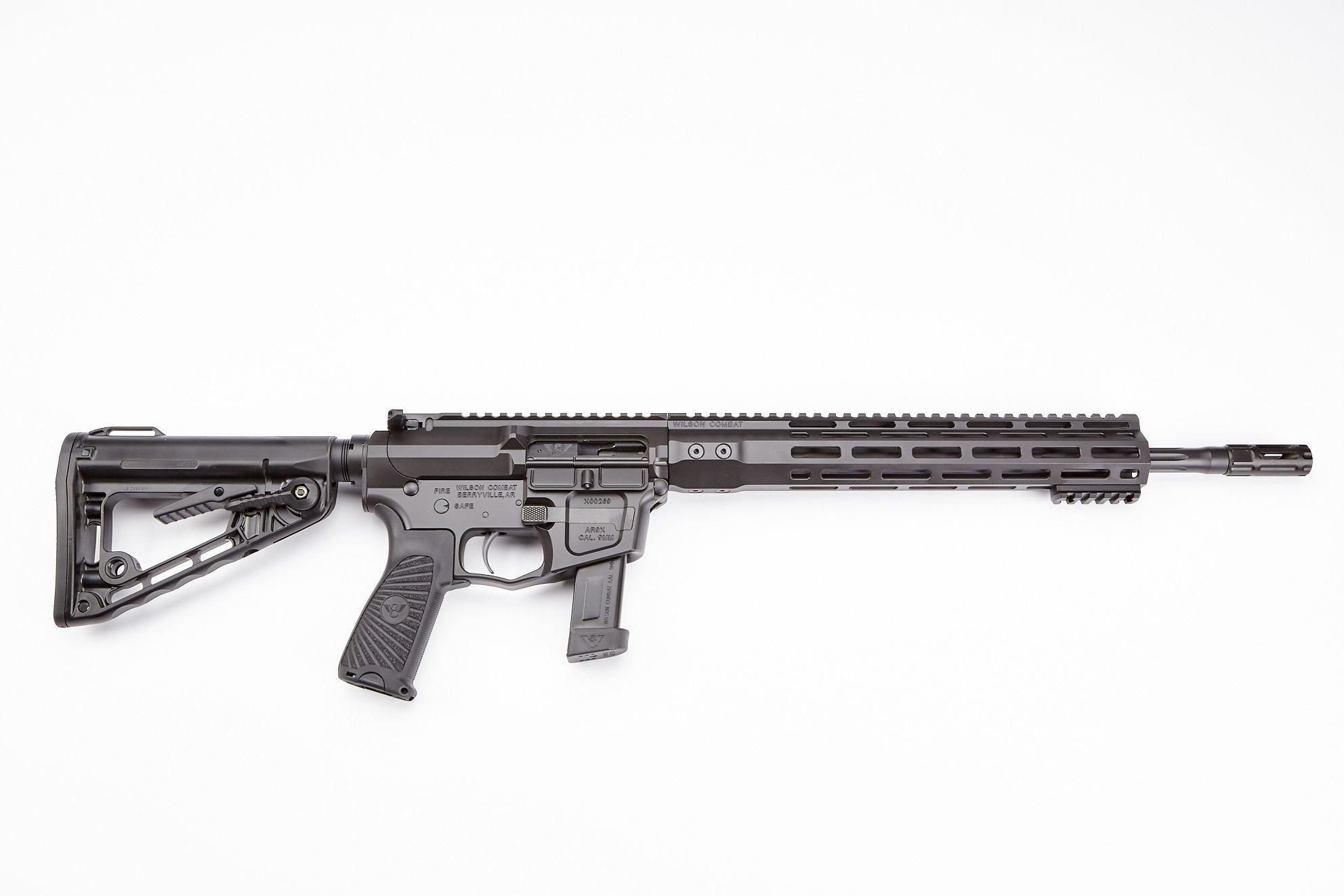 Click image for larger version  Name:Rifle2051_R[1].jpg Views:4 Size:997.0 KB ID:574500