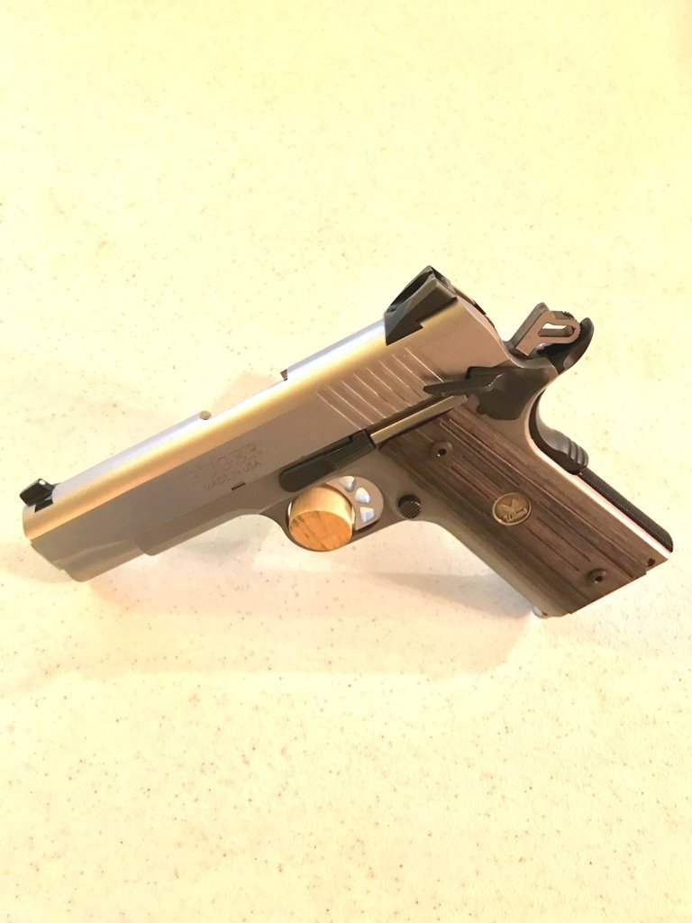Click image for larger version  Name:Ruger CMD Wilson.JPG Views:12 Size:209.0 KB ID:564784