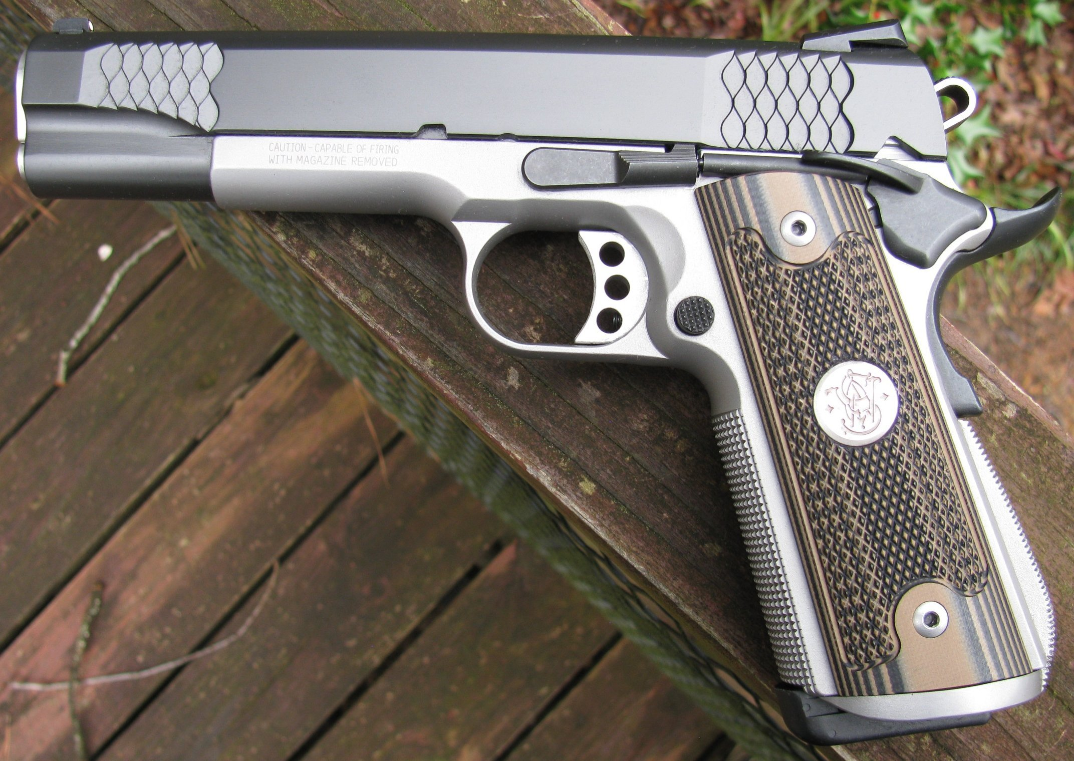 Click image for larger version  Name:S&W 007.JPG Views:48 Size:1.52 MB ID:512594