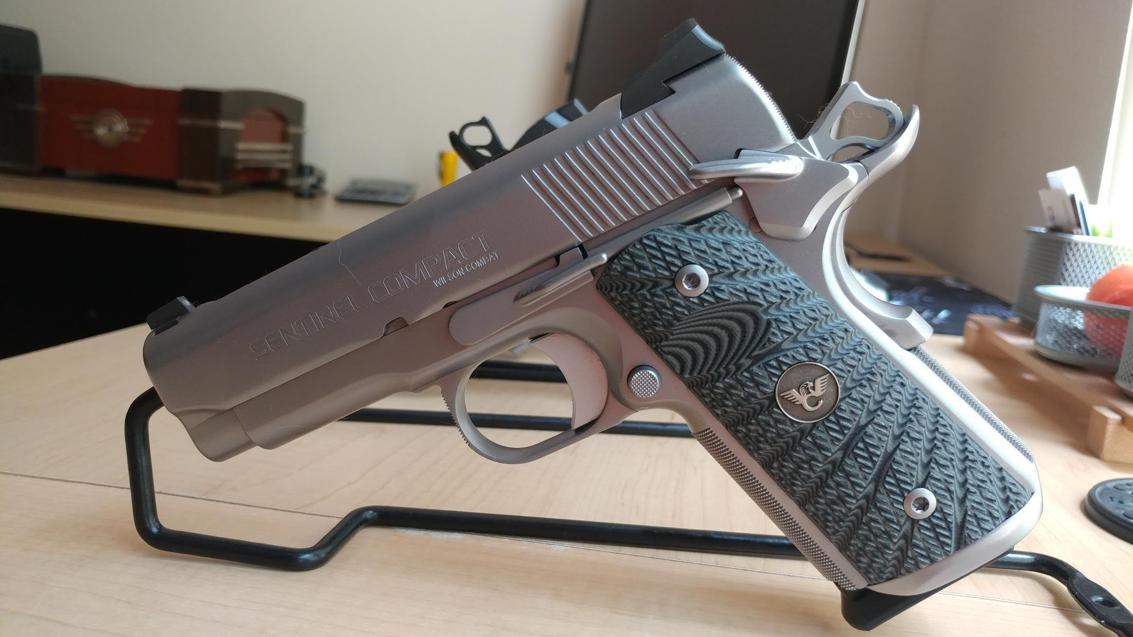Click image for larger version  Name:Sentinel Compact_9mm.jpg Views:28 Size:283.6 KB ID:569544