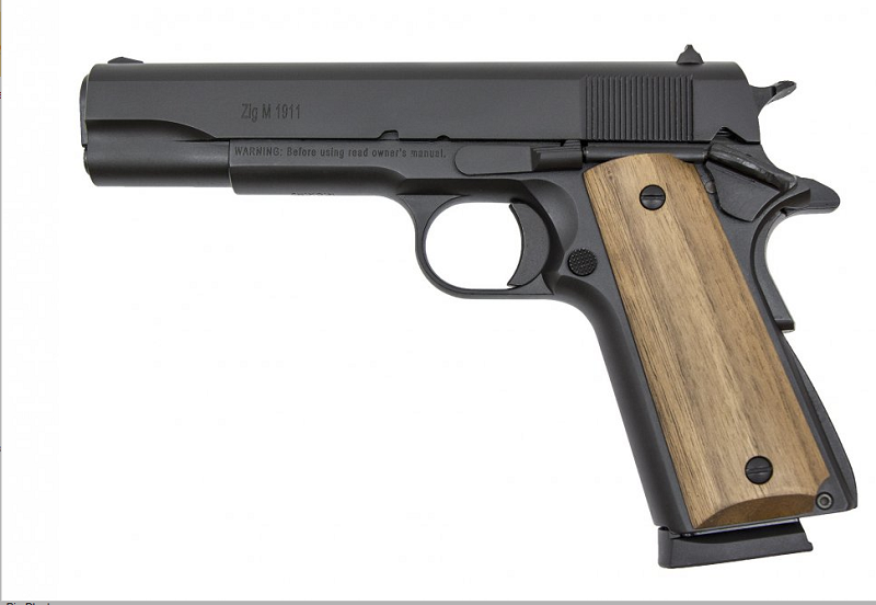 Tisas 1911 Zig M A2 45.PNG