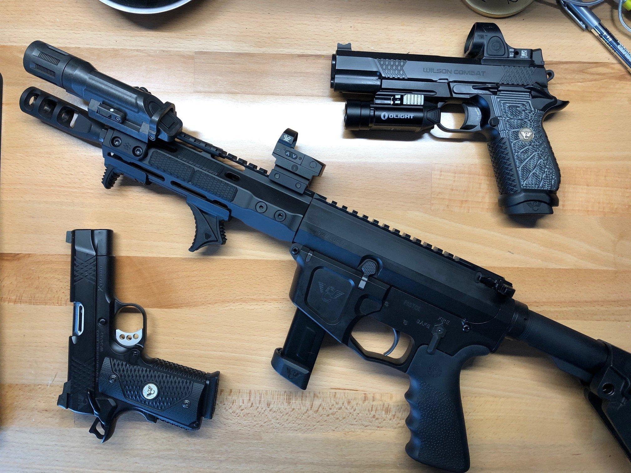 Click image for larger version  Name:Wilson Guns.jpg Views:14 Size:746.8 KB ID:583488