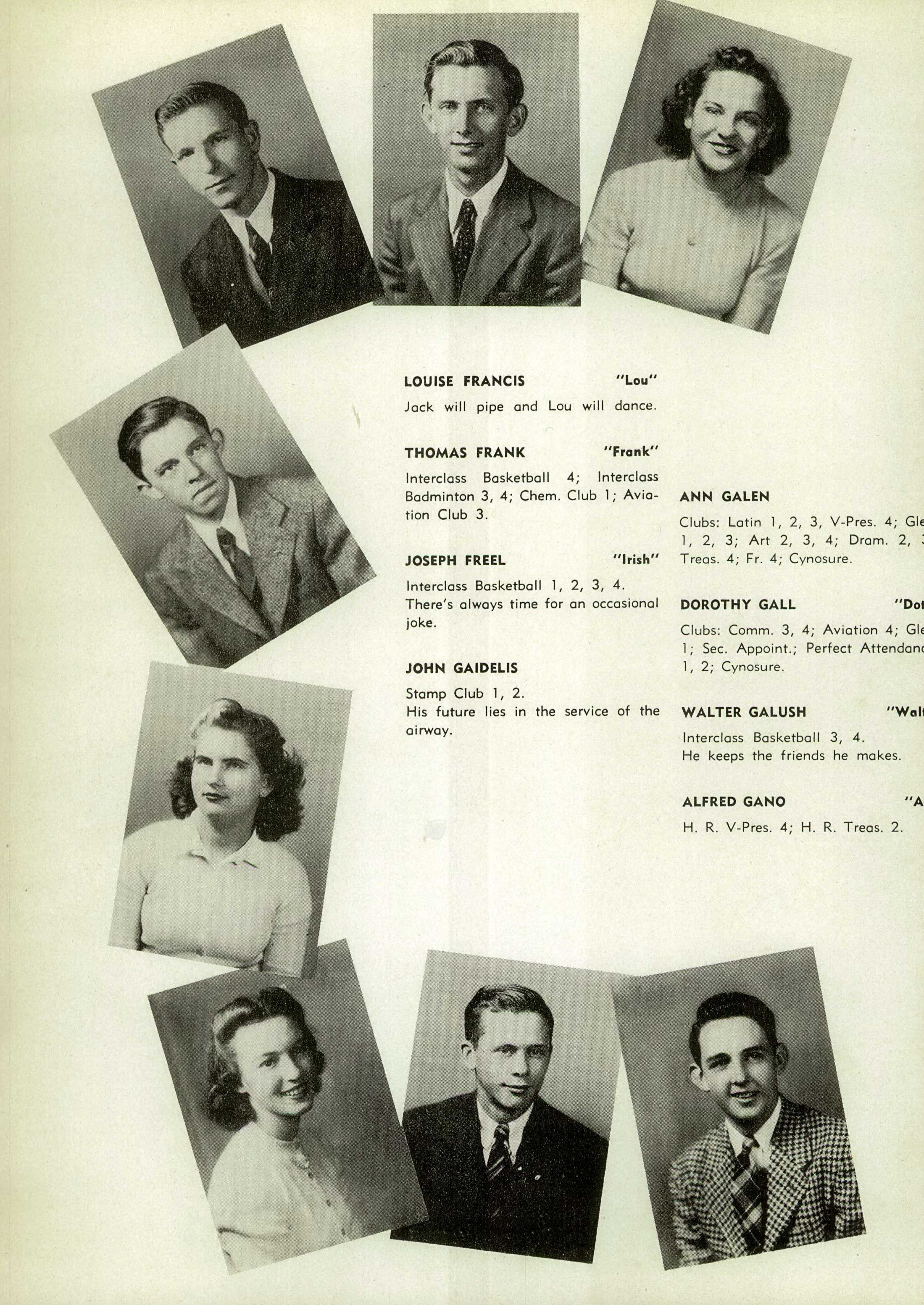 Yearbook_full_record_image.jpg